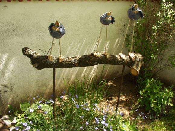 Ideen Für Den Garten Gartenblick